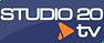 studio20%20tv%20vert_edited.png
