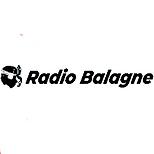 RADIOBALAGNE.png