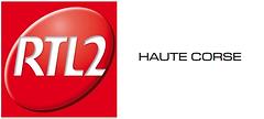 RTL2HAUTEC.png