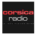 CORSICA RADIO.png