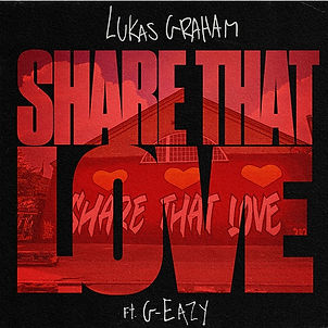 lukas-graham-share-that-love-ft-g-eazy.j