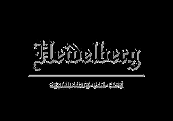 heidelberg-logo-negro.png