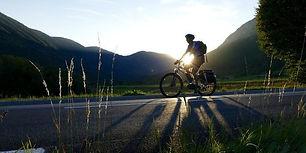 İzmir Kiralık Bisiklet