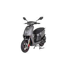 izmir kiralık scooter