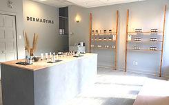 Shop, salle d'attente Dermagyms.jpg