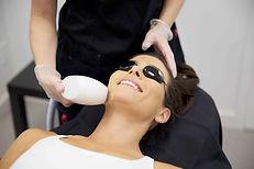 Traitement acné visage.jpg