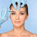 Injections de neuromodulateurs (Botox™️)