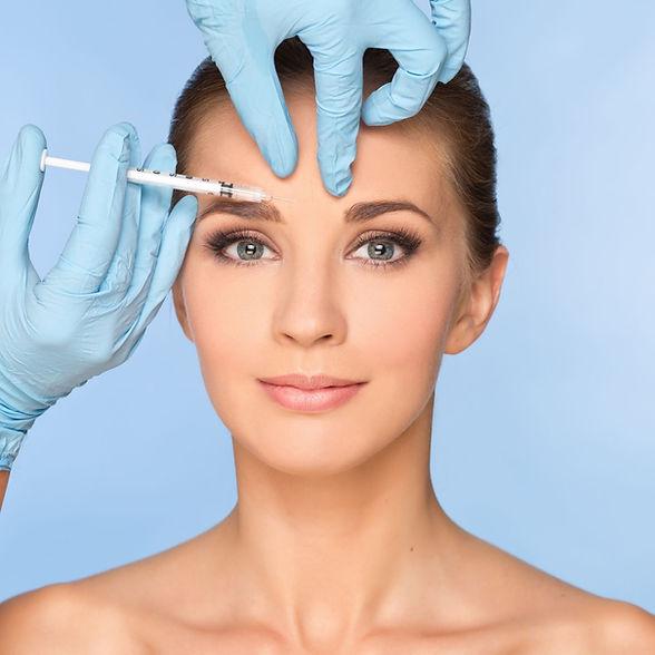 Injections Botox.jpg