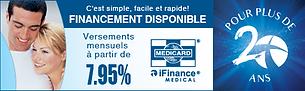 FR Medicard Banner.png