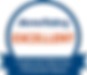 avvo-rating-featured-attorney-personal-i