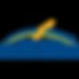 GNFCC_Logo_NO_background(1).png