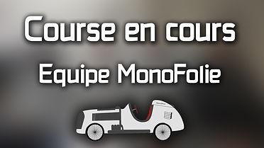 Image Course en Cours.jpg