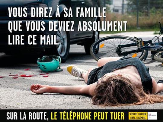telephone-2019-3.jpg