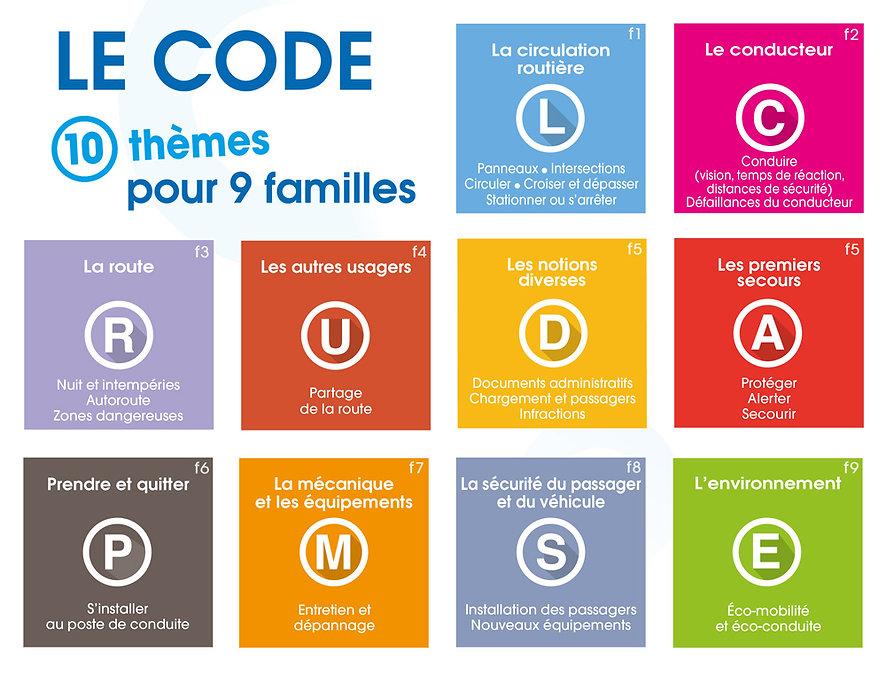 code1.jpg