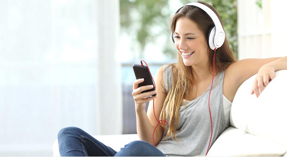 musica-online-bbva.png