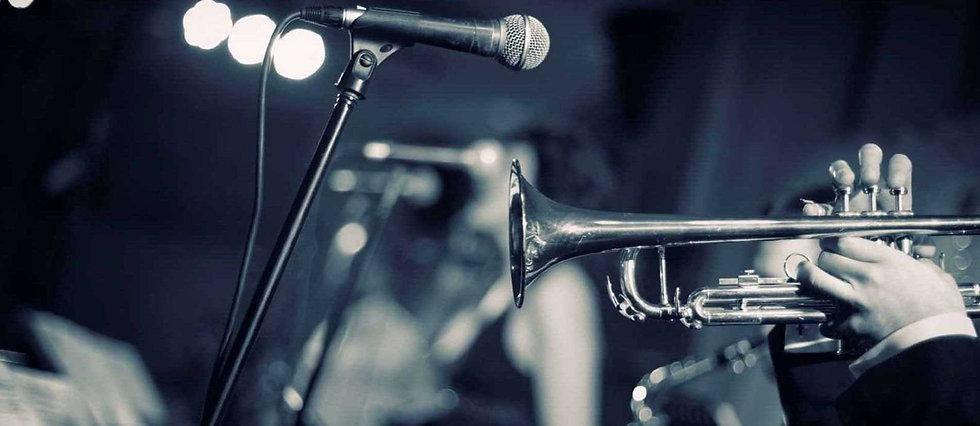 alquimia jazz.jpg