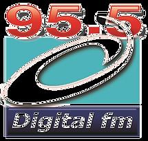 DIGITAL%2520FM%252095_edited_edited.png