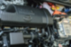 hybrid-car-2503566.jpg