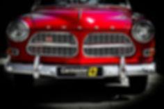 car-4208369_1920.jpg