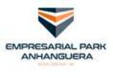 empresarial park anhanguera.png