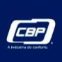 cbp.png