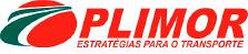 plimor.png