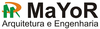MaYoR Arquitetura e Engenharia
