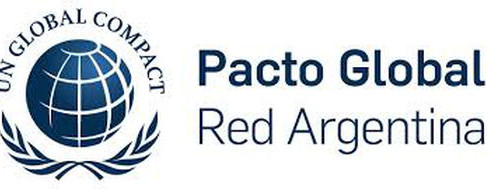 Red Pacto Global Argentina