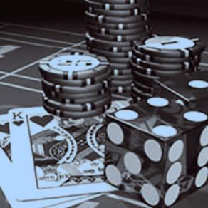La industria de los juegos de azar en la Pcia. de Buenos Aires