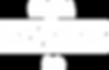 Logo de Hostería Belvedere