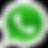 WhatsApp-Logo-150x150.png