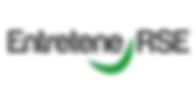 Logo Entretenerse