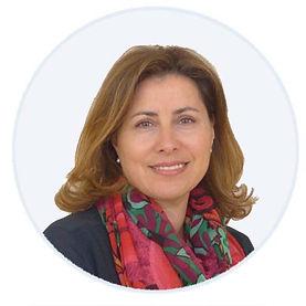 Susana-2016-10-09.jpg