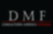 Logo DMF Consultoría Jurídica