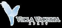 Logo Apart Villa Valeria | Pinamar