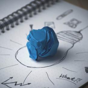 5 preguntas de responsabilidad social empresarial