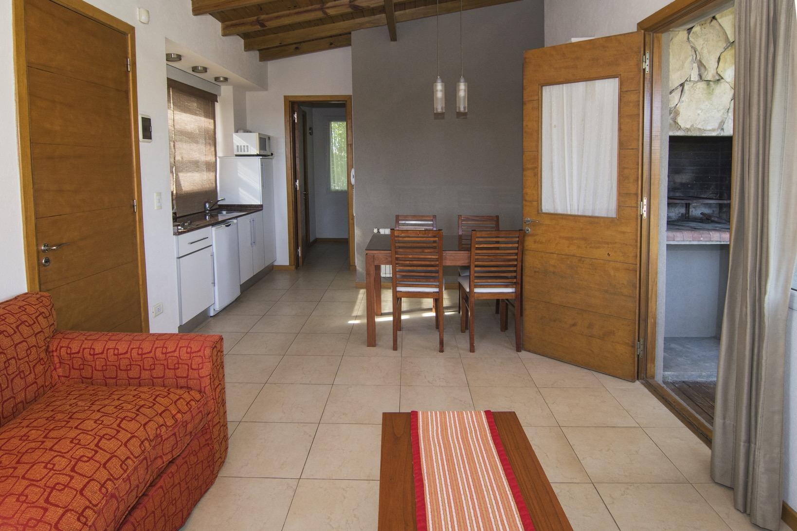 Apart Villa Valeria | Pinamar