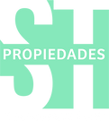 LOGO_ST (STBlanco).png