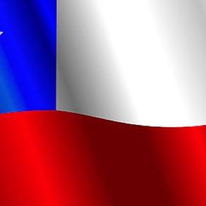 La SCJ de Chile impulsa una agenda de juego responsable y desarrollo sustentable