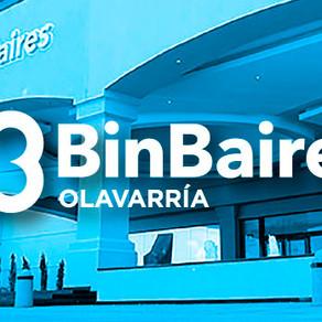 En Argentina se comienza a implementar tarjetas de identificación y cobro en el acceso a los Bingos