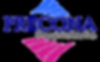 Logo Precona Propiedades