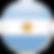Argentina_flag_icon.svg.png