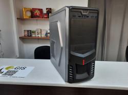 AMD FX-8320E/4Gb/SSD+HDD/ (v.1)