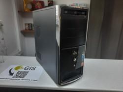 Intel Pentium G850/250Gb/4Gb