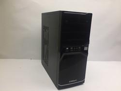 Intel Core i7-3770/4Gb/HDD 500Gb