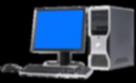Computer-Desktop-PC-Download-PNG-Image.p