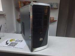 AMD A6-3650/250Gb/4Gb