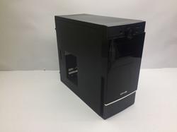 AMD A6-5400K/4Gb/SSD 60Gb