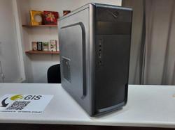 Intel Pentium G3240/8Gb/SSD+HDD