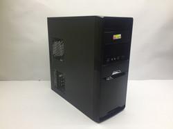 Intel Pentium G3240/4Gb/SSD 120Gb